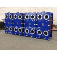 GX64 china solar water heater,plate heat exchanger manufacturer