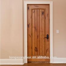 Nouveaux designs porte en bois nouvelle conception portes françaises intérieures nouvelles conceptions porte en bois