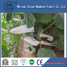 UV beständiges pp. Nichtgewebtes Gewebe für die Landwirtschaft
