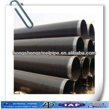 Carbon Steel Q235 Welded Steel Pipe