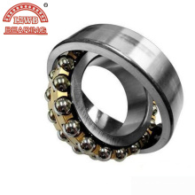 Competitive Price Self-Aligning Ball Bearing with Package Guaranteed (2313)