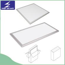 300 * 300mm 18W Slim LED Panel Light con Ce RoHS