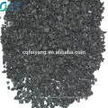 activated carbon air filter cartridge