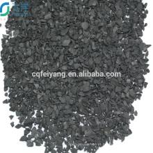 cartucho de filtro de ar de carvão ativado