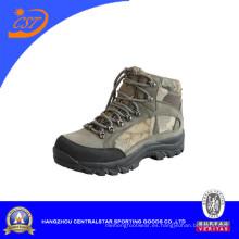 Malla de camello Casual senderismo zapatos (CA-10)