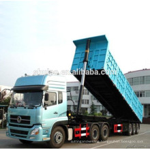 SHUIPO Automatic Making Line of Dump Truck / Dump Truck automatic making line