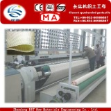 Manufacturer Continuous Spunbonded Nonwoven Geotextile Bag