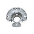 Custom Metal Products by Investment Casting