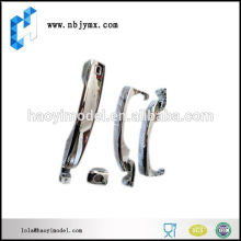 Quality top sell outsourcing cnc metal part by drawings