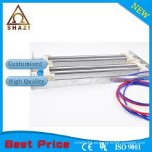 Calefactor PTC