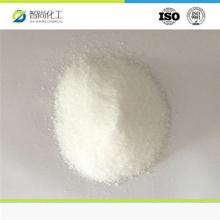 CAS Nr. 3228-02-2 und 3-Methyl-4-propan-2-ylphenol