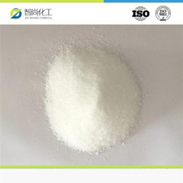 No CAS 3228-02-2 et 3-méthyl-4-propan-2-ylphénol