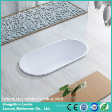 2016 New Design Acrylic Built -in Bathtub (LT-2BP)