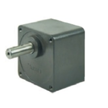 Small power consumption 85ZY/90JB PMDC Motors