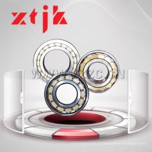 Roulement à rouleaux cylindriques haute qualité et bon prix