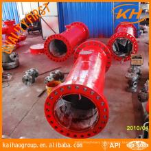 "drilling spool adapter 7 1/16"" 3m - 7 1/16"" 5m"