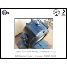 Alto desempenho Sonl248-548 Rolamento de bloco de travesseiros