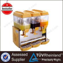 Профессиональный 30л/32Л/36Л Автоматический carbonated дозатор напитков