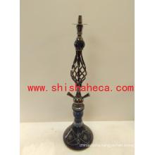 Hot Sale Top Quality Nargile Smoking Pipe Shisha Hookah