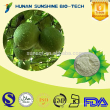 Herbal Supplements Anticancer Monk Fruit Powder