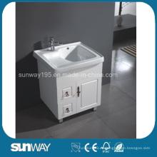 Hangzhou caliente vendiendo muebles de lavandería con certificado