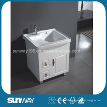 Hangzhou Hot Selling Laundry Furniture with Certificate