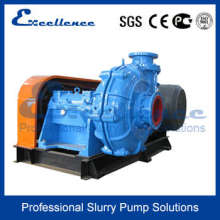 High Efficiency Slurry Pump (150EZ-A70)