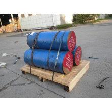 Edelstahl-Präzisions-drehendes CNC-Maschinenteil