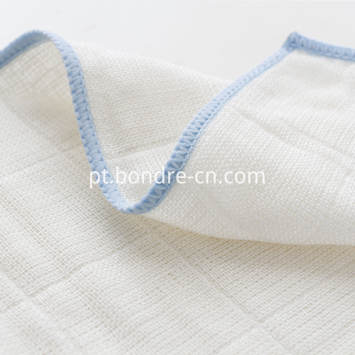 Natural Bamboo Washing Cloth (1)