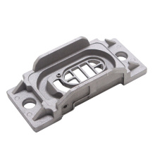 OEM Precision Aluminum Alloy Casting Parts