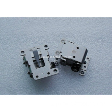 Provide NXT Spare Parts AA1DY03_Gear Original New with Good Price