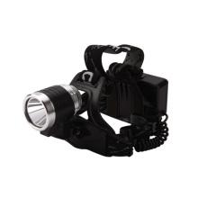Lampe principale populaire de LED