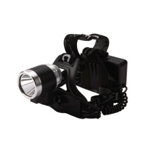 Popular LED Head Lamp