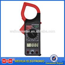pince ampèremétrique numérique aca dca 266C avec test de température