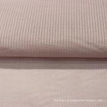 Tecido denim 100% algodão orgânico personalizado e barato