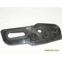 Kundenspezifische EPDM Auto Rubber Seal Kit