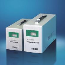 полный автоматический свинца кислотных аккумуляторов Зарядное устройство