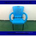 Melee Plastique Nouveau Moule personnalisé de chaise