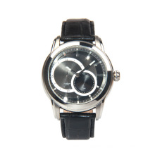Best quality hot selling waterproof alloy quartz brand watch