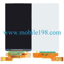 Nueva pantalla LCD original para Motorola Moto Xt615
