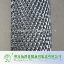 Anping suministra diferentes tipos de malla de alambre