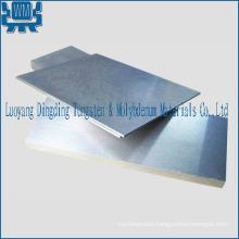 Tzm Sheet (molybdenum alloy)