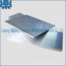 Tzm Sheet (molybdenum alloy)