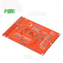 ru FR4 94V0 PCB circuit board for 6, 8 10, 12, 14, 16 layers