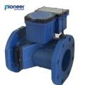 Medidor de água ultra-sônico T3-1 com GPRS