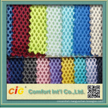New style Stretch Ceiling Fabric with Foam