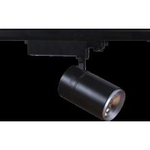 Lampe à lumière cylindrique à LED 25W