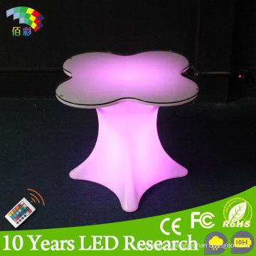 Зажгите Colourfurl вела таблицу банкета мебели для мероприятия