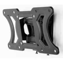 10 polegadas - 32 polegadas Full Motion TV Mount (WLB062)