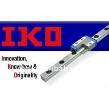 TRS-V TRS-F TRH-V TRH-F high quality Linear quide /IKO linear guide